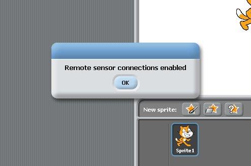 enableremotesensor2